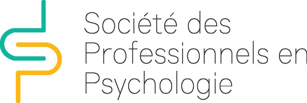 Société des Professionnels en Psychologie